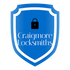 Craigmore Locksmiths I Local Mobile Locksmiths